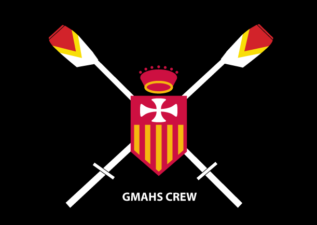 Gwynedd Mercy Academy High School Crew
