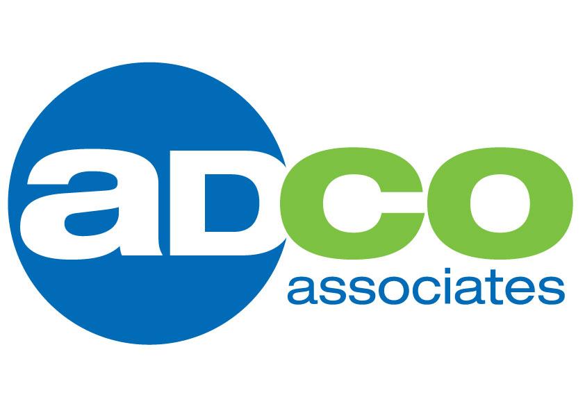 ADCO Associates