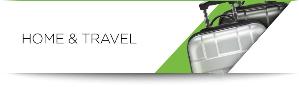 home travel_webcatbanner
