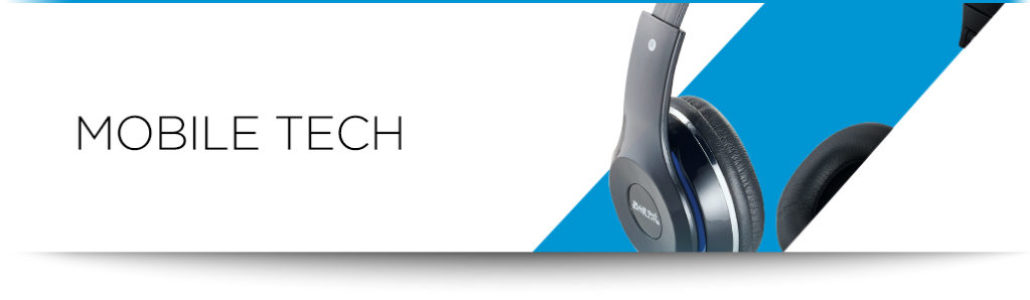 mobile tech_webcatbanner