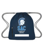 SAC Big Muscle Sports Pack