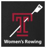 Temple Women's Rowing