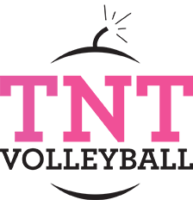 TNT Volleyball