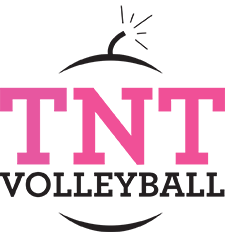 TNT Volleyball Store