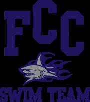 Flourtown Country Club Swim Team