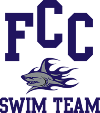 Flourtown Country Club Swim Team