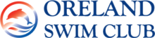 Oreland Swim Club