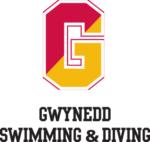 Gwynedd Mercy Academy Swimming & Diving