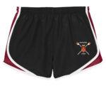 Sport-Tek® Ladies Cadence Short