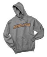 JERZEES® - Adult NuBlend® Pullover Hooded Sweatshirt