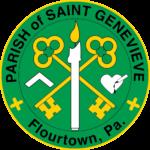 St. Gens