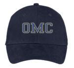 Port & Company® - Brushed Twill Cap