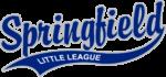 Springfield Little League
