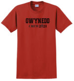 Gildan® - Adult Ultra Cotton® 100% Cotton T-Shirt